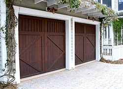 Exclusive Garage Door Service Anaheim, CA 714-582-3535